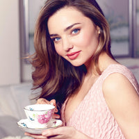 Miranda Kerr Friendship 3 Piece Set