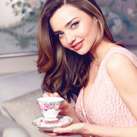 Miranda Kerr Devotion 3 Piece Set