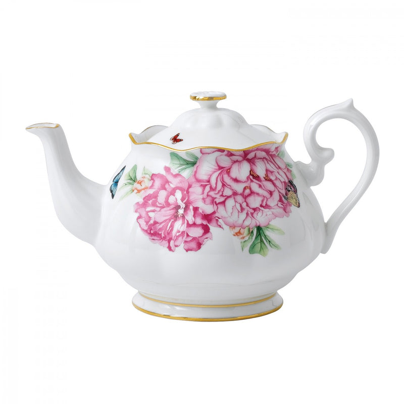 Miranda Kerr Friendship Teapot