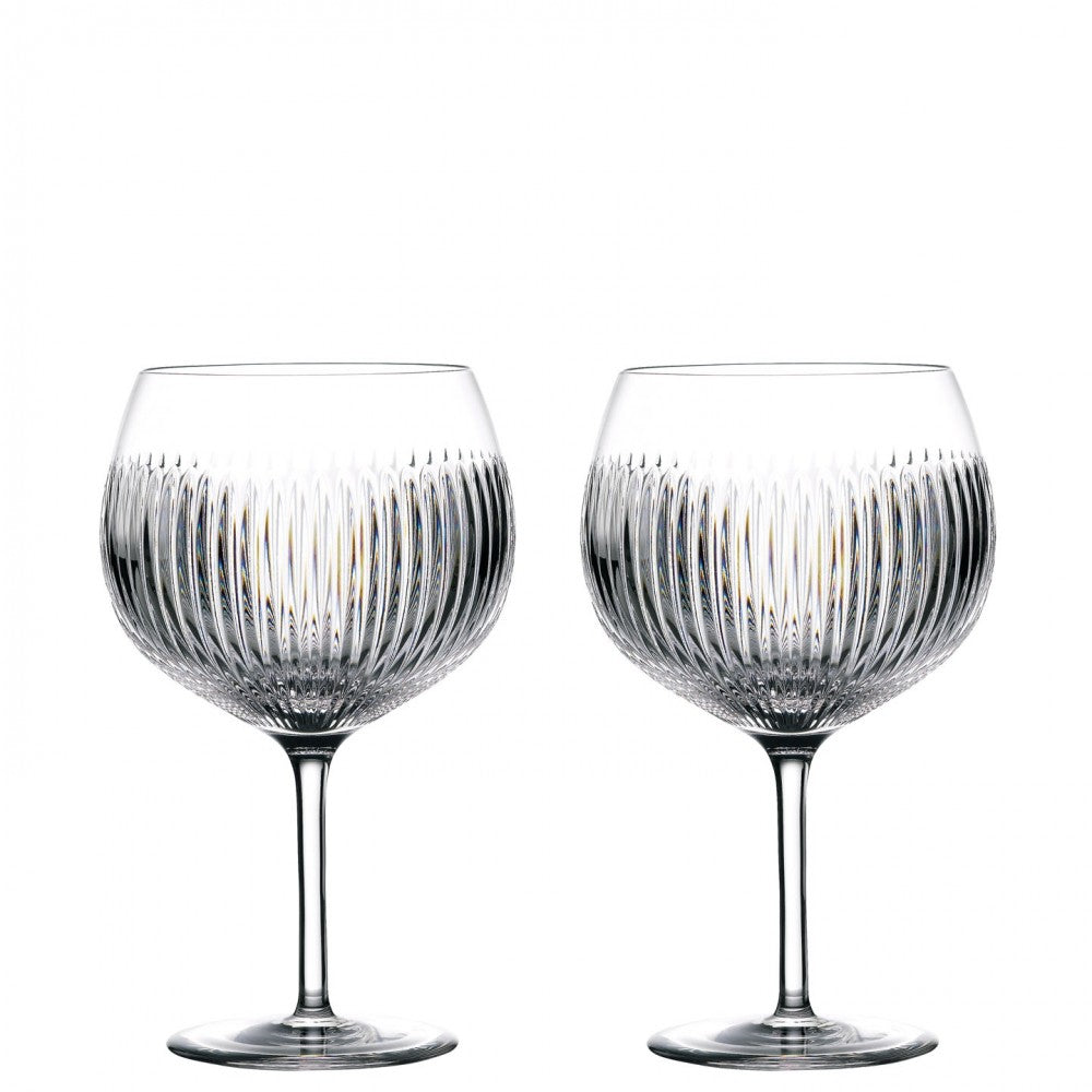 Gin Journey Aras Balloon Glass (Set of 2)