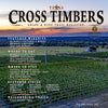 Cross Timbers Fall 2020 Magazine