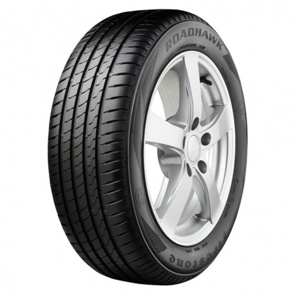 FIRESTONE ROADHAWK 185/60 R15 Vara