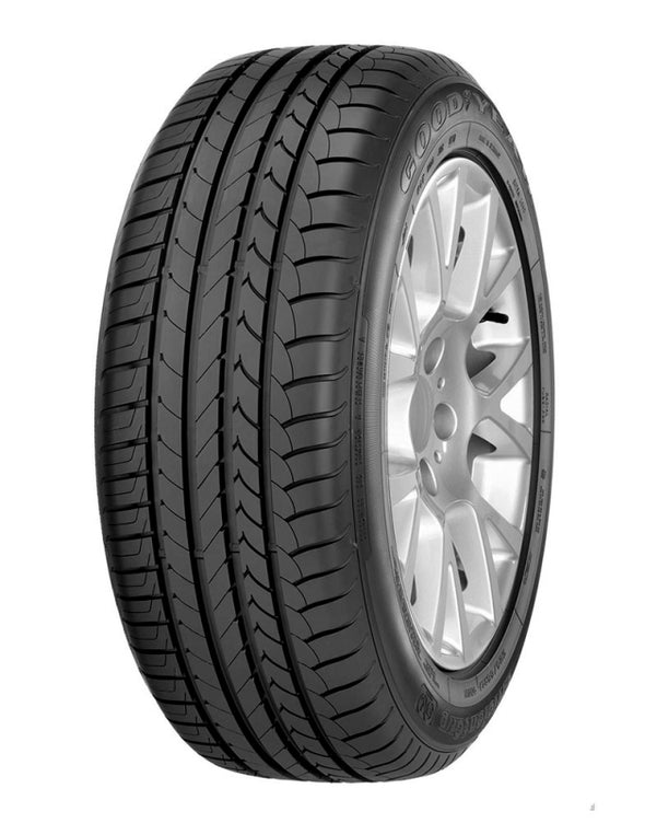 GOODYEAR EFFICIENT GRIP FP  215/60 R16 Vara
