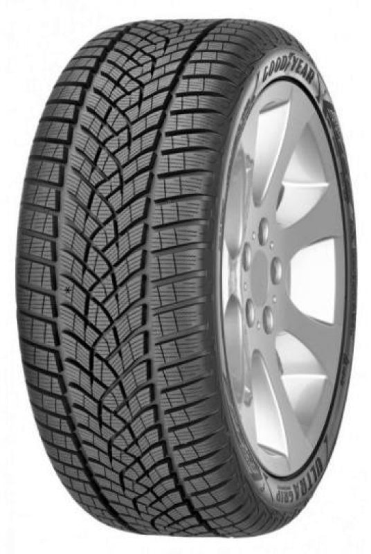 GOODYEAR ULTRA GRIP PERFORMANCE G1 215/55 R16 Iarna