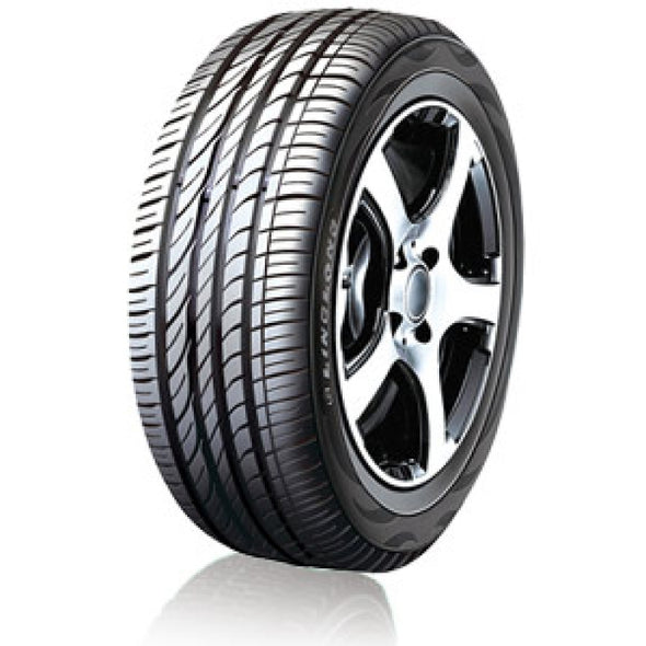 LINGLONG GREEN MAX 245/40 R18 Vara