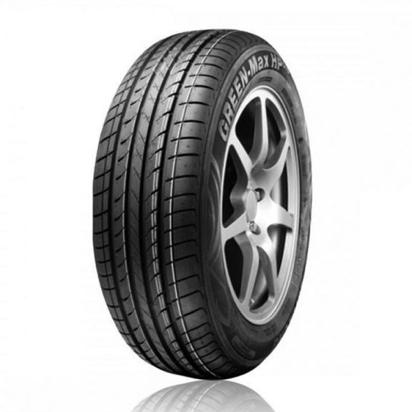 LINGLONG GREEN-Max HP010 185/55 R14 Vara