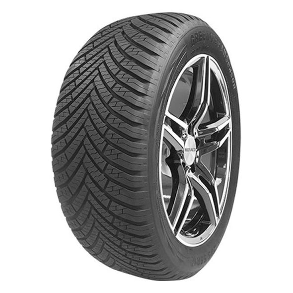 LINGLONG GREENMAX ALL SEASON 155/65 R14 All season