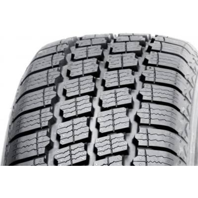 LINGLONG G-M VAN 4S  215/70 R15C All season
