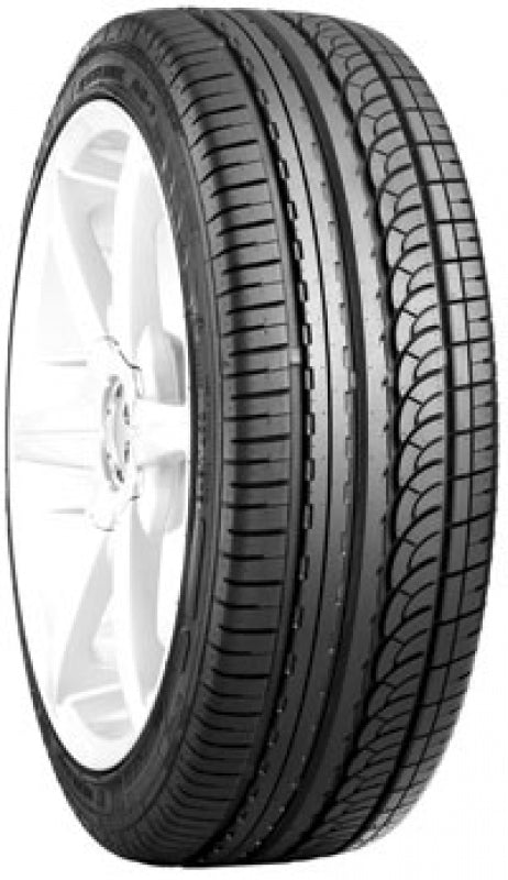 NANKANG AS1 235/45 R18 Vara