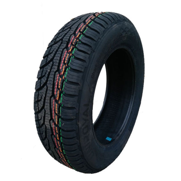 UNIROYAL ALL SEASON EXPERT 2 205/55 R16 All season