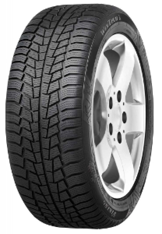 VIKING WINTECH 145/80 R13 Iarna