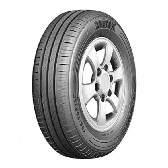 ZEETEX CT2000 195/80 R14C Vara