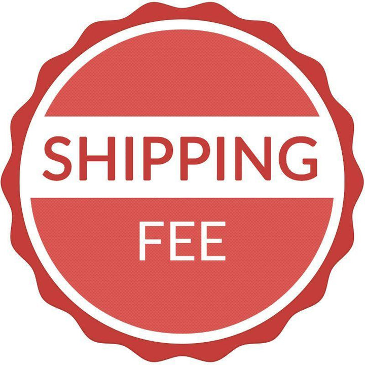 Shipping Fee(Can't Use Any Coupon)