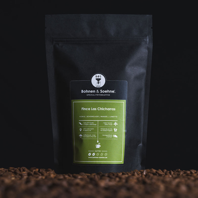 products/Finca_Las_Chicharras_-_Bohnen_Soehne_Kaffee.jpg