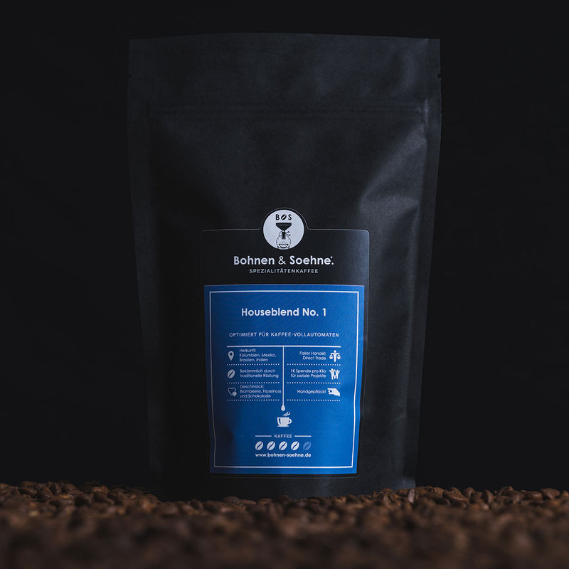 products/Houseblend_No._1_-_Bohnen_Soehne_Kaffee.jpg