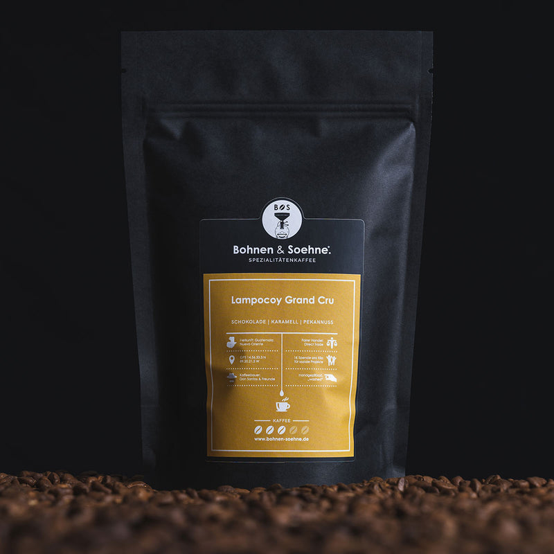 products/Lampocoy_Grand_Cru-_Bohnen_Soehne_Kaffee.jpg
