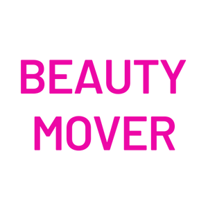 Beauty Mover