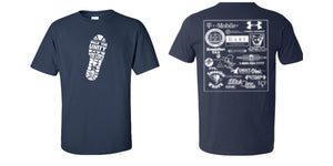 Walk for Unity T-Shirt