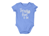 The Hunt is on Onesie