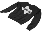Texas Strong - Full Size