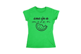 One in a Melon (Women's cut)