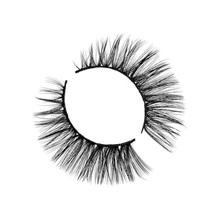 hunny lashes - ANGELFACE