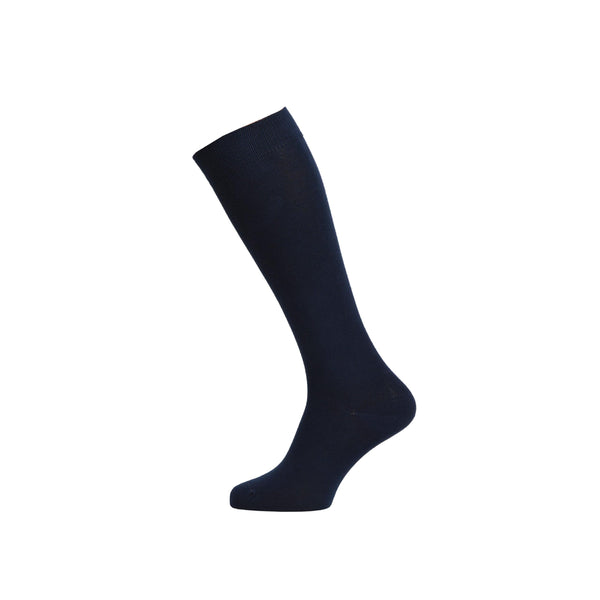 BLU DOT SOCKS