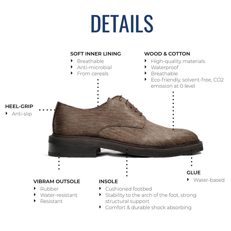 wood shoes, chaussures bois, scarpe legno, vegan shoes, chaussures vegan, scarpe vegane, italian vegan shoes, italian shoes, chaussures italiennes, vegan sandals, vegan shoes women, vegan shoes men, chaussures véganes femme, chaussures véganes homme, scarpe vegane donna, scarpe vegane uomini, derbies homme, man derbies, derbies uomo