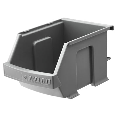 1 of 6 images - Small Item Bins (3-Pack) (thumbnails)