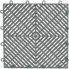 "3 of 3 images - 12"" x 12"" Drain Tile (4-Pack)"