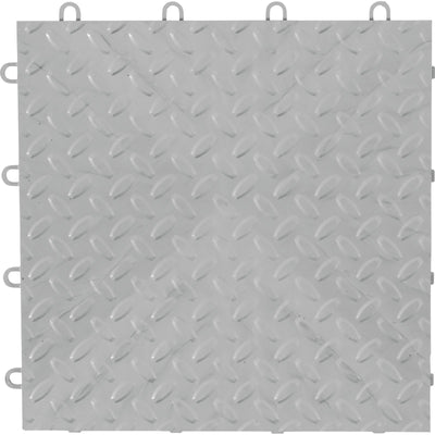 "8 of 8 images - 12"" x 12"" Tile Flooring (4-Pack) (thumbnails)"