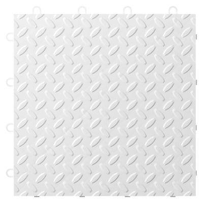 "5 of 5 images - 12"" x 12"" Tile Flooring (24-Pack) (thumbnails)"