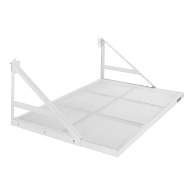 15 of 15 images - Overhead Max GearLoft™ Storage Shelf (thumbnails)