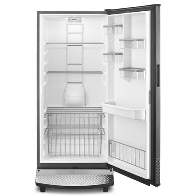 4 of 6 images - 17.8 Cu. Ft. Upright Freezer (thumbnails)
