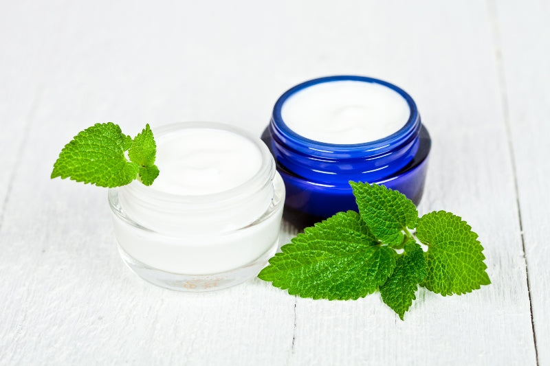 Mini Body Butter