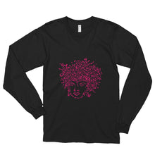 Reflection 2006 Long Sleeve Unisex T-Shirt