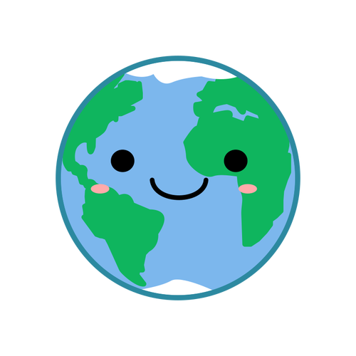 World Earth Day!!!