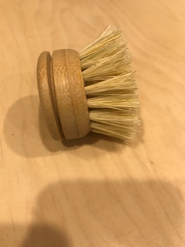 Washing Up Brush Refill