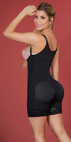 Post surgical body shaper Henrieta