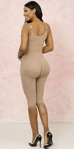 Katy Bodyshaper