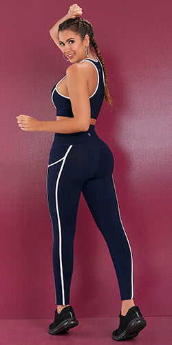 Liliana Leggings