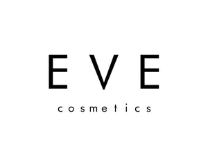 Eve Cosmetics UK