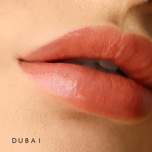 Imperfect Dubai Gloss