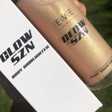 Load image into Gallery viewer, Glow SZN Body Highlighter