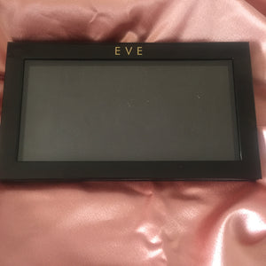 Classic EVE Magnetic Palette (Black)