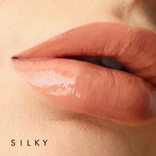 Load image into Gallery viewer, True Nudes Lip Gloss Collection