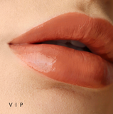 True Nudes Lip Gloss Collection
