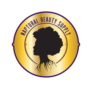 Naptural Beauty Supply