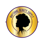 Naptural Beauty Supply LLC.