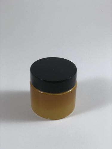 Honey Lip Scrub